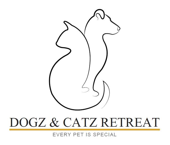 Dogz and Catz Retreat